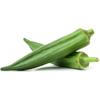 okra_commodity-page